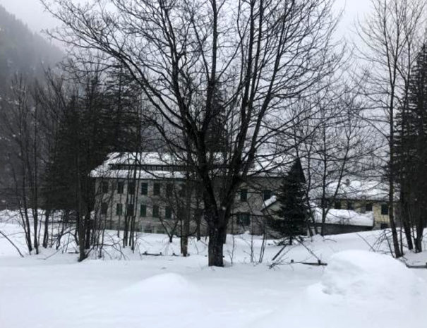 inverno3