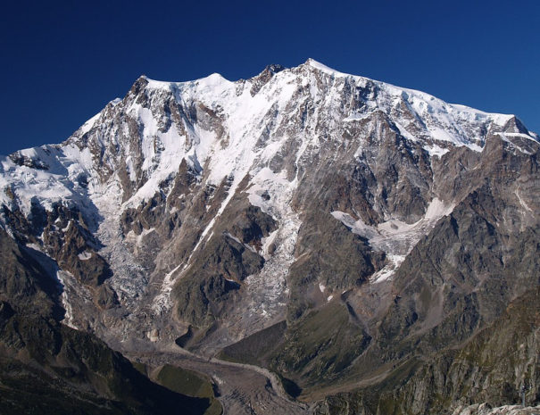 montagna2